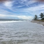 Englewood Beach/ Manasota Key