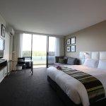 Photo de Holiday Inn Warwick Farm