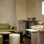 Photo of Ibis Styles Toulouse Centre Gare
