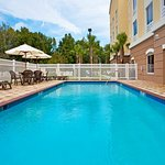 Photo of Holiday Inn Express Crystal River