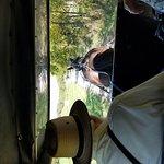 Φωτογραφία: Yoder's Amish Home
