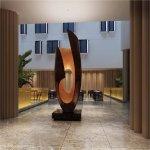Photo of Holiday Inn Express Shenyang Golden Corridor