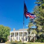 Photo de Pinebrook Manor B&B Inn