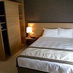 Photo de Quality Hotel San Martino