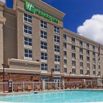Photo of Holiday Inn Ardmore I-35