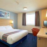 Photo of Travelodge Glasgow Paisley Road Hotel