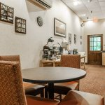 Photo of Quality Inn & Suites Westampton-Mount Holly