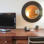 Photo of Comfort Suites Waxahachie