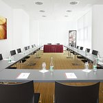 Photo of Clarion Congress Hotel Usti nad Labem