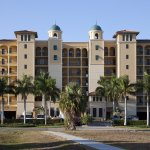 Photo of Holiday Inn Club Vacations Sunset Cove Resort