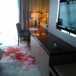 Foto de Sheraton Bandung Hotel & Towers