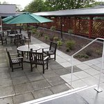 Photo of Middlesbrough Hotel - Sporting Lodge