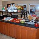 Photo of Staybridge Suites Allentown Bethlehem Airport