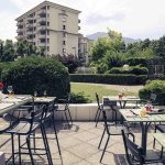 Photo de Hotel Mercure Grenoble Centre President