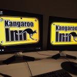 Photo of Kangaroo Inn