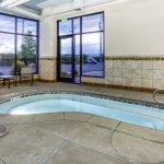 Foto de Holiday Inn - South Jordan - SLC South