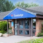 Photo of Travelodge Thame Hotel