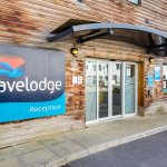 Foto de Travelodge Caterham Whyteleafe