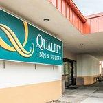 Photo of Quality Inn Kansas City I-435N Near Sports Complex