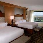 Photo of Hilton Denver Inverness