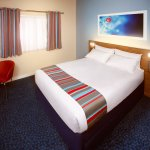 Photo of Travelodge Wirral Eastham