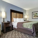 Photo of Comfort Inn & Suites I-10 Airport