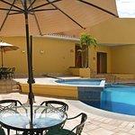 Foto de Comfort Inn Veracruz
