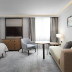 Photo de Radisson Blu Grand Hotel Sofia