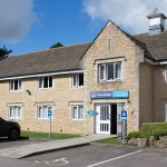 Photo of Travelodge Burford Cotswolds
