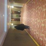 Photo of Hotel Ciputra Jakarta