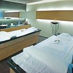 Holiday Inn Schindellegi - Zurichsee Foto