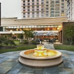 Photo of DoubleTree by Hilton McLean Tysons