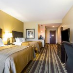 Photo of Comfort Inn & Suites Fort Campbell