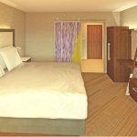 Photo de Holiday Inn Express Newberg - Wine Country
