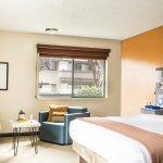 Photo of Hotel Avante, a Joie de Vivre Hotel
