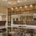 Φωτογραφία: Loews New Orleans Hotel