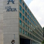 Photo of Live Aqua Urban Resort Mexico