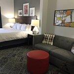 Photo of Radisson Hotel Dallas North-Addison