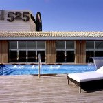 Photo of 525 Hotel
