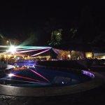 Hacienda Buenaventura Hotel & Mexican Charm All Inclusive Foto