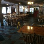 Fotografija – Fireplace Restaurant