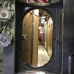 صورة فوتوغرافية لـ USS Albacore Museum
