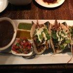 Billede af Lallapalooza Restaurant