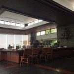 Zdjęcie Josephine Restaurant