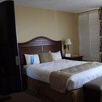 Foto di Bahia Resort Hotel