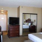 Photo de Bahia Resort Hotel