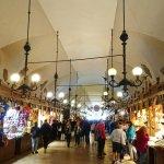 Photo of Cloth Hall (Sukiennice)