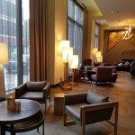 Embassy Suites by Hilton Minneapolis Downtown resmi