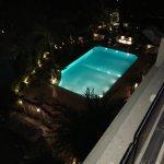صورة فوتوغرافية لـ Rodos Park Suites & Spa