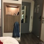 Photo de Hotel La Chartreuse